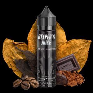 Reapers-Juice-Death-Blossom-Liquid-by-Kapkas-Flava