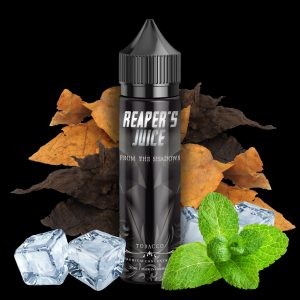 Reapers-Juice-From-The-Shadows-Liquid-by-Kapkas-Flava